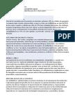 Nivel de atención  en medicina ambulatoria - WORD 1.docx