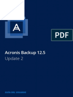 AcronisBackup v12.5 Guia de Usuario Español.pdf