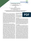 Nivel de Atención en Medicina Ambulatoria - WORD 1