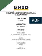 Hernandez Landeros Juan Antonio Sesion1.Xps