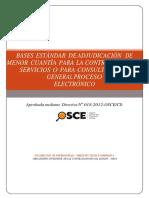 (620211055) BASES ABOGADO GAF AMC 62_20150825_174602_296