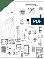 tanque elevado.pdf