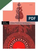 a-forca-terapeutica-dos-shimis.pdf