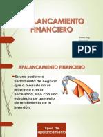 Apalancamiento Financiero Diapositivas (2)