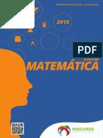 MATEMATICA-ENEM2015-PERCURSO.pdf