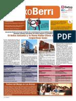 getxoberri_1477_cas.pdf