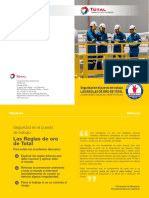 12 reglas total.pdf