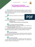 02.a.TRE Ellis.pdf