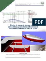 100885648-Diseno-velero-con-rhino.pdf