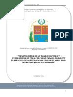 Tanque Elevado 30m3.PDF