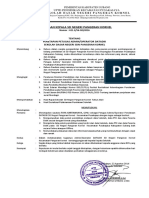 SK OPERATOR.pdf