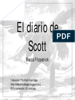 El Diario de Scott