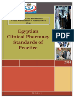 Egyptian_clinical_pharmacy_standards_En.pdf