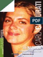 Carlos Alberto Mattos [=] Carla Camurati.pdf