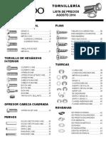 TORNILLERIA TOLEDO.pdf