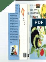 La cuncuna Filomena - Gisela Hertling.pdf