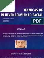 Dermatologia Denisse