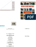 Bunge Mario - Capsulas.pdf