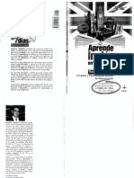 50492592-Aprende-Ingles-en-7-Dias.pdf