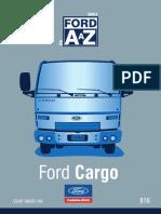 C-816-Manual-do-Propietário cargo.pdf