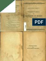 chavez_orozco_luis_prehistoria_del_socialismo_en_mexico_1936.pdf