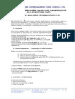 Comunicação com Hyperterminal SEL 701.pdf