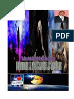 Librado De La Potestad De Las Tinieblas final.pdf