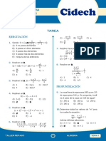 Álgebra_Sem_1SC.pdf