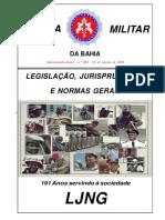 PORTARIA N 065 -2016 - Estabelece o Uso de Abreviaturas e Siglas