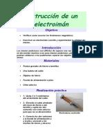 onstrucción de un electroimán___________1.docx
