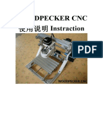 s 7200 Manual Sistema