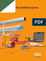 Sisteme de Protectie La Foc-Katalog BSS RO 2016 WEB PDF 72DPI