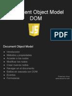 JSDOM-01-Introduccion