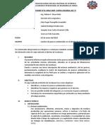 Mineria Ambiente Info y Fichas