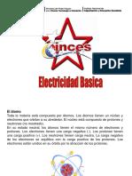 1-Electricidad-Basica-ppt.ppt