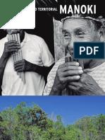 PGTA_Manoki.pdf