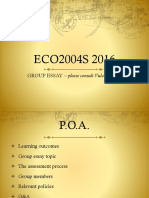ECO2004S+writing+lecture