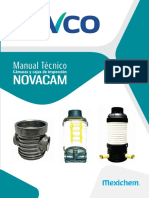 Manual Técnico de Novacam.pdf