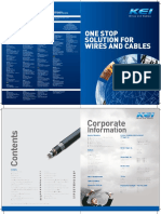 KEI_Company_Profile2016.pdf