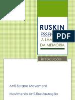 ruskin-130212153058-phpapp02.pdf