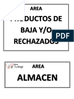 areas - copia.doc