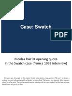 20171127 Swatch Case