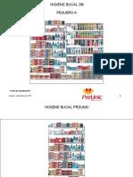 20-07-2018 Planograma Higiene Bucal Pequeño A
