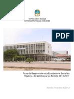 Plano de Desenvolvimento Provincial do Namibe 2013-2017_2.pdf