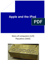 20171216-Apple iPod Case