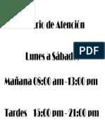 Areas - Copiazxx