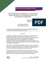 Dialnet-AutoconceptoAcademicoYVariablesModuladorasUnPrimer-3018651
