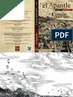 elApantle-3.pdf