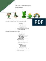 Song Worksheet.docx