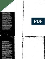 bazin-andre-que-es-el-cine.pdf